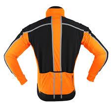 waterproof windproof cycling jacket men u0027s winter men u0027s cycling jacket waterproof windproof thermal