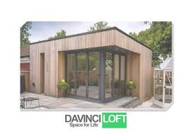 bureau ossature bois construire une maison au fond du jardin bureau de jardin en