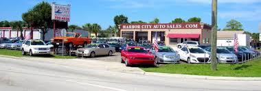 toyota car sales melbourne used cars melbourne fl used cars trucks fl harbor city