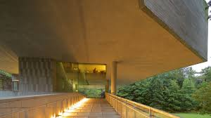 modern architecture pictures view images of glucksman gallery