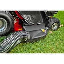 craftsman yard vac manual best yard design ideas 2017