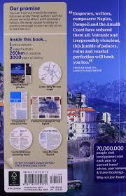 naples guide pdf lonely planet naples pompeii u0026 the amalfi coast travel guide