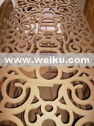 Cnc Wood Carving Machine India by Woodworking Plans For Napkin Holder Cnc Wood Carving Machines