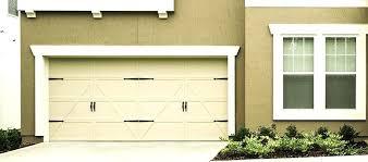 Overhead Door Opener Manual Wayne Dalton Overhead Doors Insulated Steel Doors Wayne Dalton