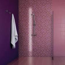 bagno mosaico rivestimenti bagno e mosaici vendita e prezzi