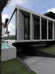 round garage plans house plans with underground garage australia round designs