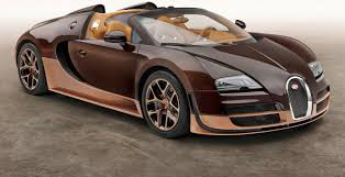 first bugatti veyron passion for luxury the 8 prettiest bugatti veyron special editions