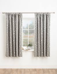Lemon Nursery Curtains Lemon Nursery Curtains Uk Gopelling Net
