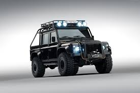 land rover off road wallpaper wallpaper land rover defender 110 007 spectre movie cars u0026 bikes