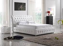 chambre a coucher le bon coin tete de lit mandal le bon coin imahoe com