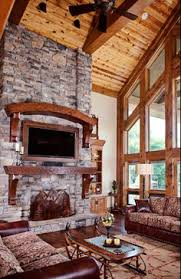 Hamill Creek Timber Homes Sugarloaf Photos Of Timber Frame Homes Green Building Timberbuilt Home