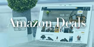 amazon black friday deals doll dress amazon deals amazon offers and amazon coupons
