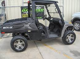 inventory from arctic cat the offroad company columbus ne 402