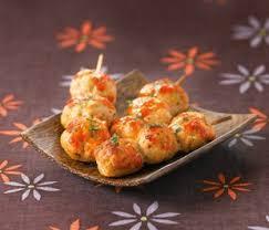 cuisine chilienne recettes recettes de cuisine chilienne des conseils pour les femmes