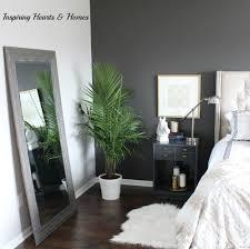 Oak Laminate Floors Uncategorized Real Wood Laminate Flooring Modern Wardrobe