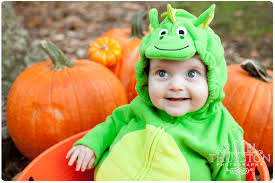 Baby Boy Dinosaur Halloween Costume 7 Month Dinosaurs Pretty Cute Siegel Thurston Photography