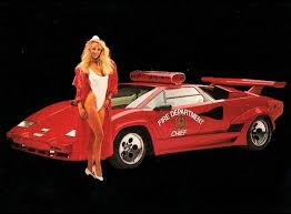 lamborghini car posters supercars from your bedroom posters