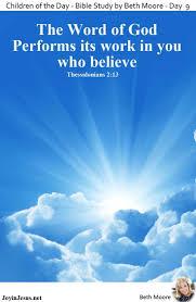 56 best women u0027s bible study images on pinterest scripture study
