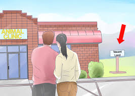 how to build an animal shelter 5 steps with pictures wikihow