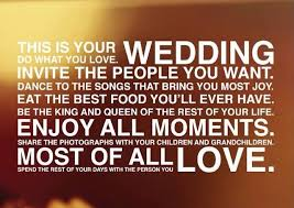 wedding knot quotes quotes about knots knot prayer witchiepoo