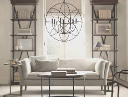 Living Room Small Space Living Room Furniture Style Home Design