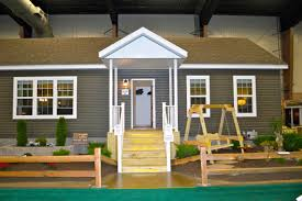 100 home improvement design expo best home expo design