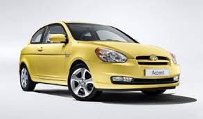 2008 hyundai accent fuel economy car specs dealer price and reviews