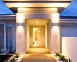 Vastu For House Know How 6 Vastu Tips For Home Entrance That Will Promote