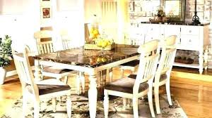 antique french dining table and chairs french dining room country french dining room sets french dining