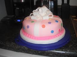 birthday cake bakery goose creek area any suggestions