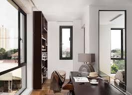 378 Best Bathrooms Images On Habitat Condominium For Sale In Tonle Bassac Id 51272 Realestate