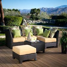 patio furniture sears large size of patio patio furniture on chairs