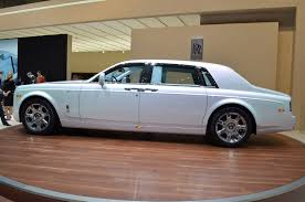 rolls royce inside limo download 2015 rolls royce phantom serenity oumma city com