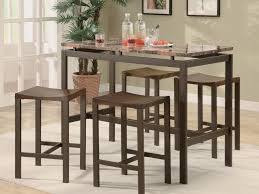 Kitchen Island Table Combination by Top 25 Best Dining Tables Ideas On Pinterest Dining Room Table