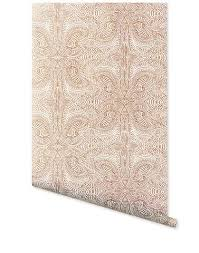 copper wrapping paper andanza copper hygge west