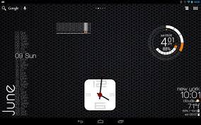 iboobs apk bug fix zooper widget pro apk free ghecarro