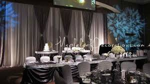Silver Chair Covers Wedding Chair Covers And Sashes Best Images Collections Hd For