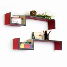 Home Interior Shelves 29 Wooden Wall Shelves Designs 25 Wood Wall Shelves Designs