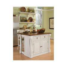 kitchen carts island ideas trends dolly madison cart white images