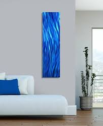 Modern Art Home Decor Best 25 Contemporary Metal Wall Art Ideas On Pinterest