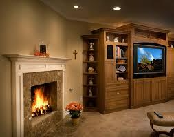 Fireplace Design Images by Santa Barbara Fireplace Design Hahka Kitchens Goleta