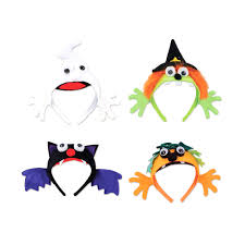 halloween headbands beistle halloween decor sears
