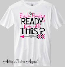 black friday t shirts black friday shirts holiday shirts shopping shirts custom