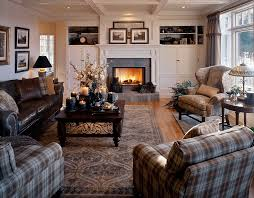 Living Room With Furniture 21 Cozy Living Room Design Ideas
