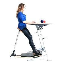 best under desk exercise equipment outstanding under desk exercise equipment best office machines photo