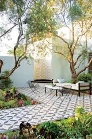 Tiles For Patio Outside Best 25 Outdoor Tile For Patio Ideas On Pinterest Tile Patio