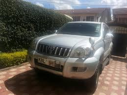 toyota cars for sale toyota cars for sale in kenya on patauza