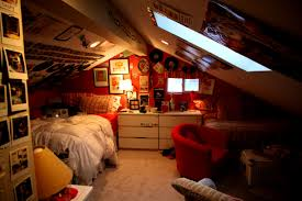 bedroom inspiring lets get the best attic ideas design for boys