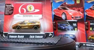 ultimate dlm setting free valuable wheels ferrari