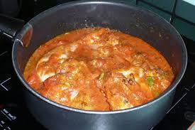 cuisiner cuisses de lapin cuisses de lapin aux aromates cuisonaute cuisonaute